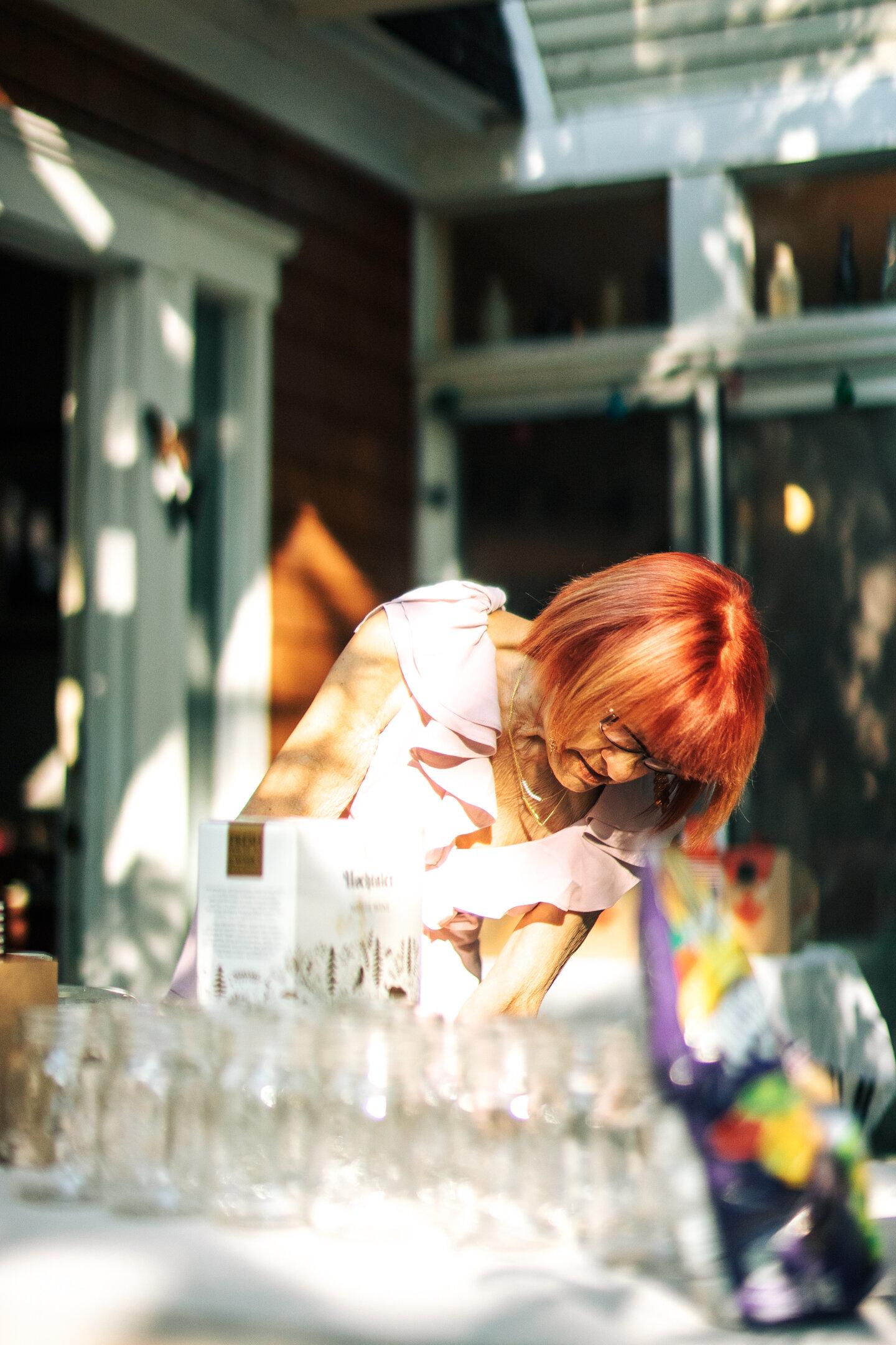 Jake-Amber-Wedding-01561.jpg