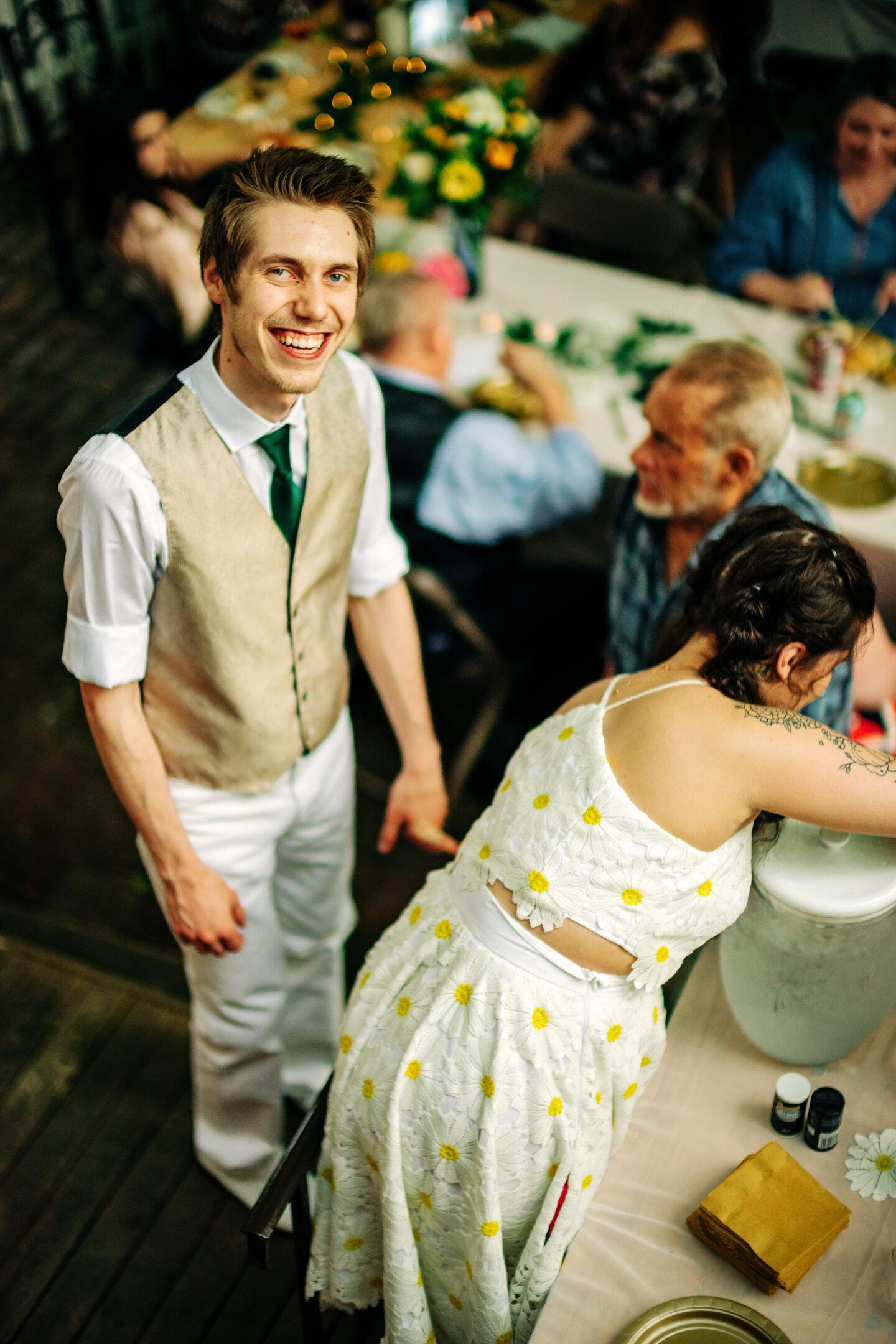 Jake-Amber-Wedding-01952.jpg