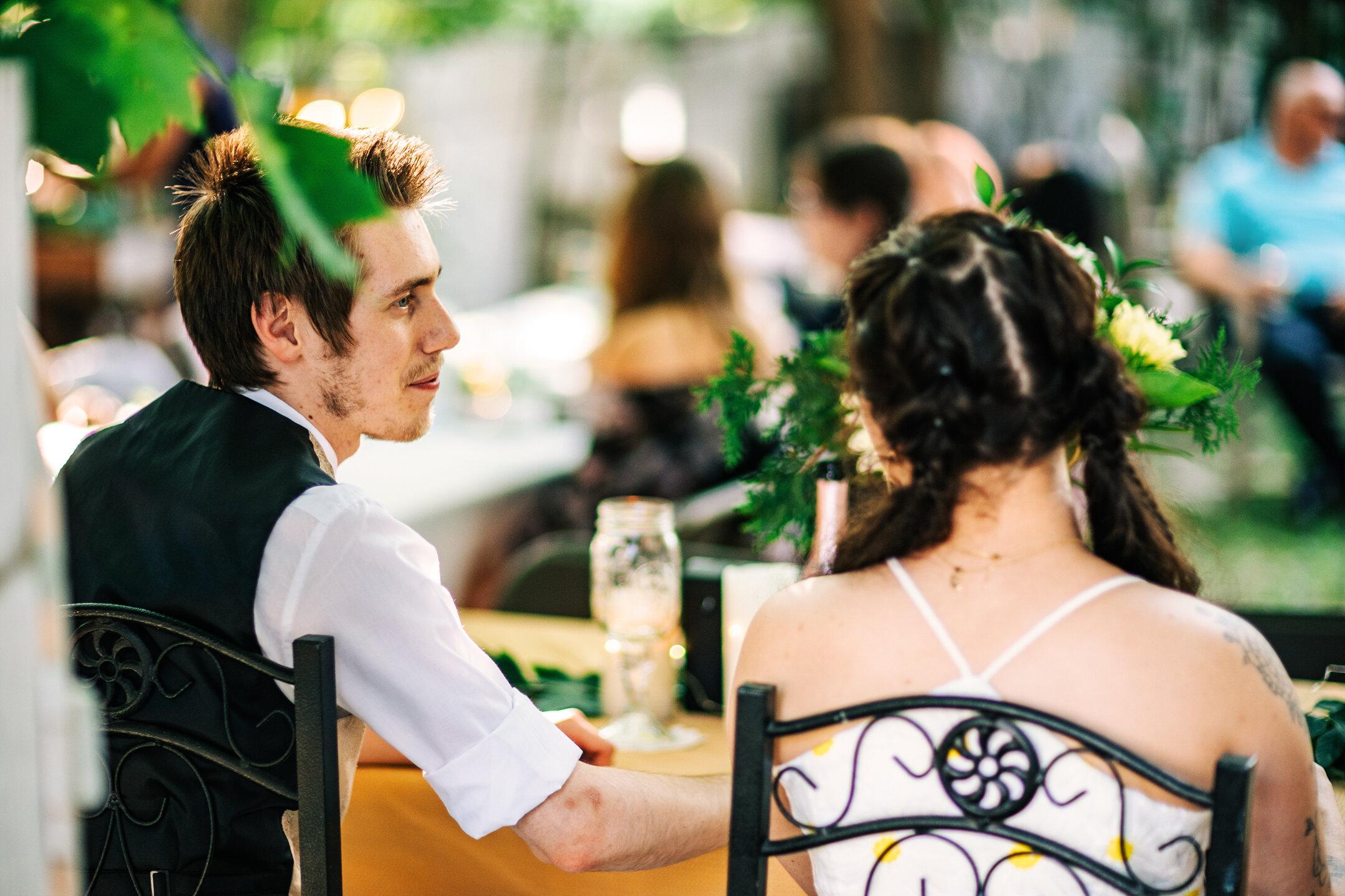 Jake-Amber-Wedding-07429.jpg