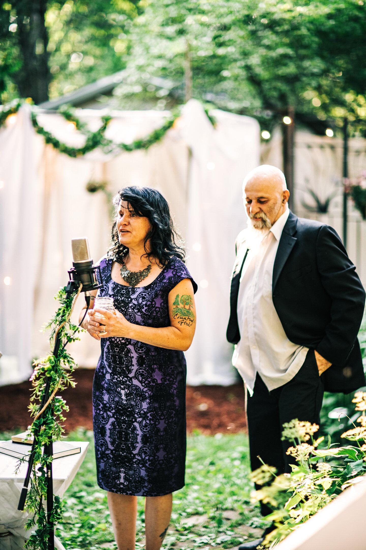 Jake-Amber-Wedding-07547.jpg