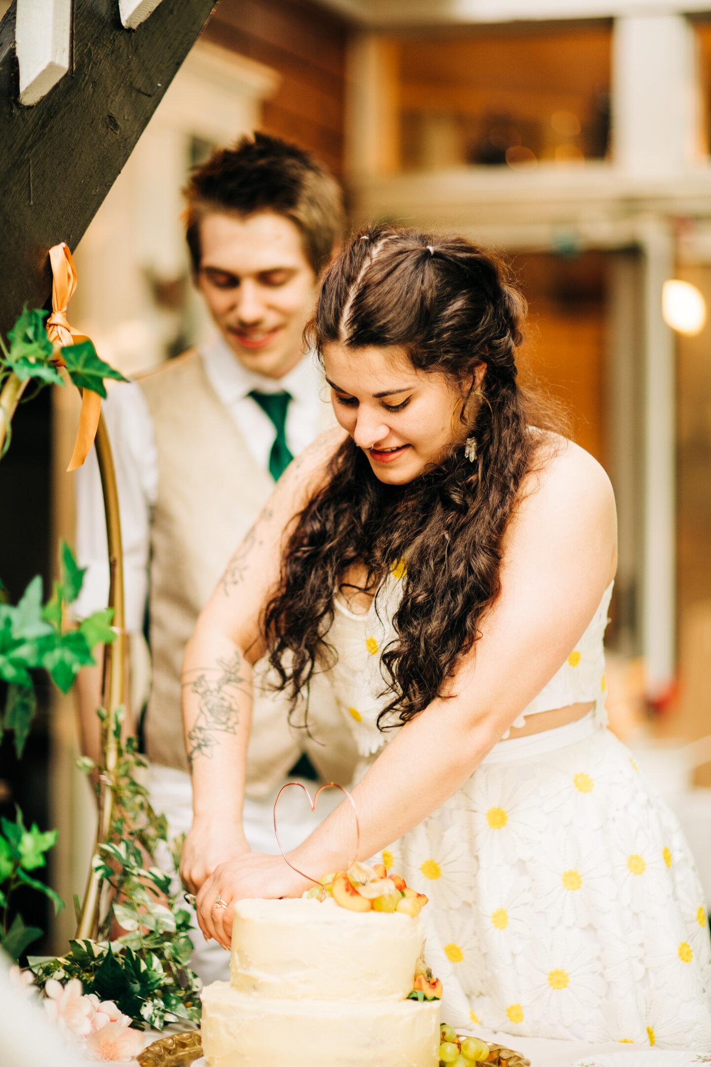 Jake-Amber-Wedding-08498.jpg