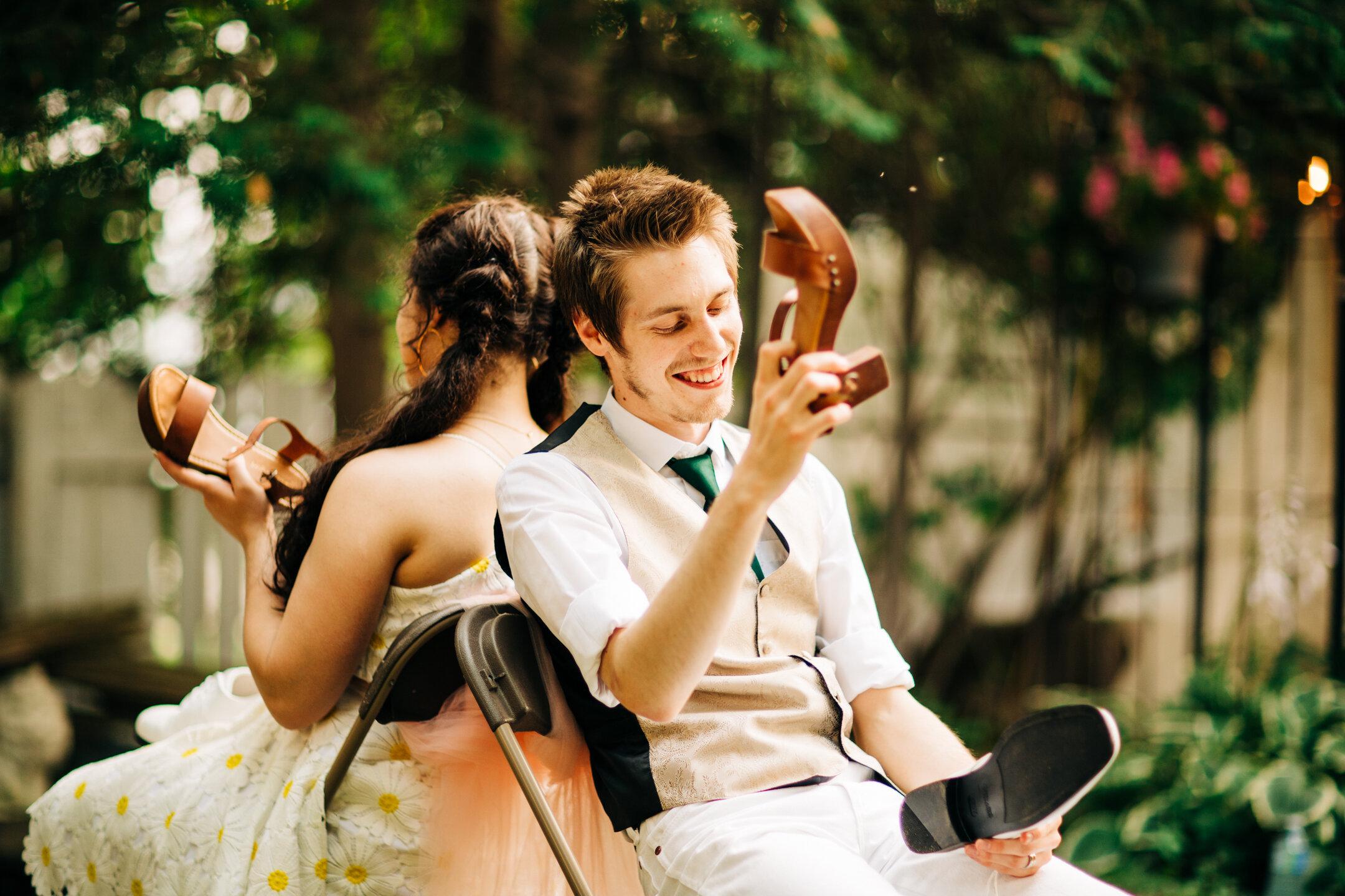Jake-Amber-Wedding-08627.jpg