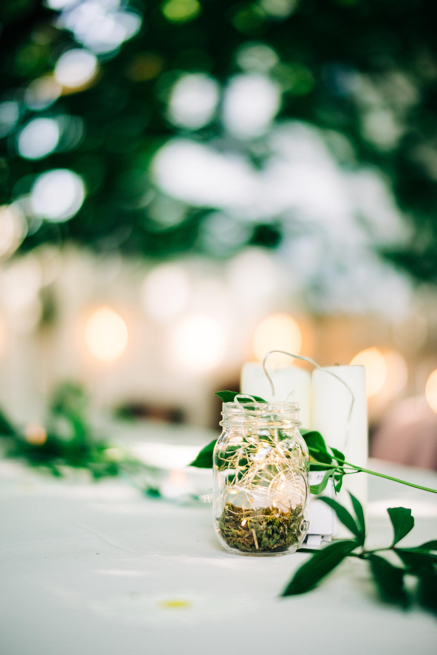 Jake-Amber-Wedding-00902.jpg