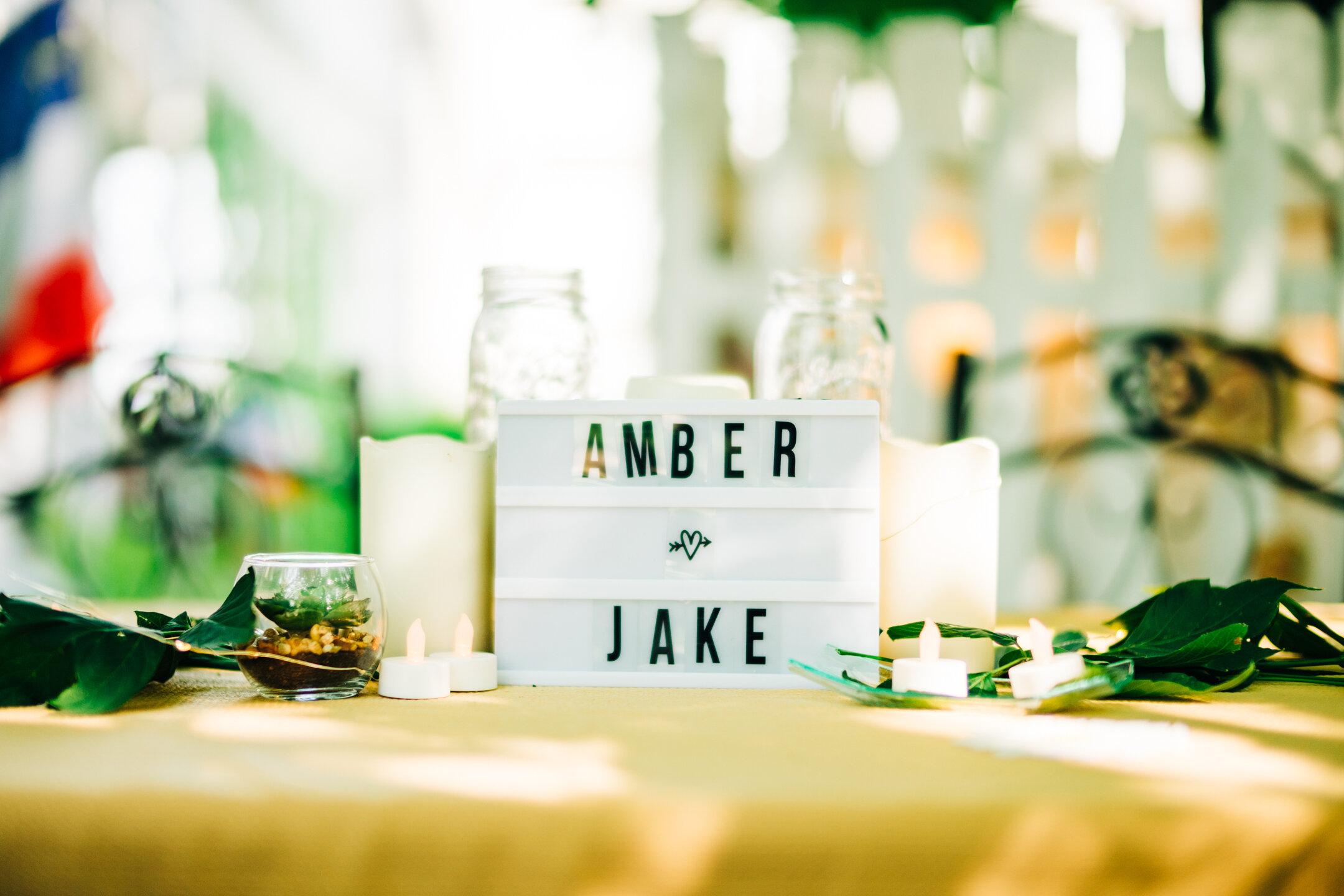 Jake-Amber-Wedding-00911.jpg