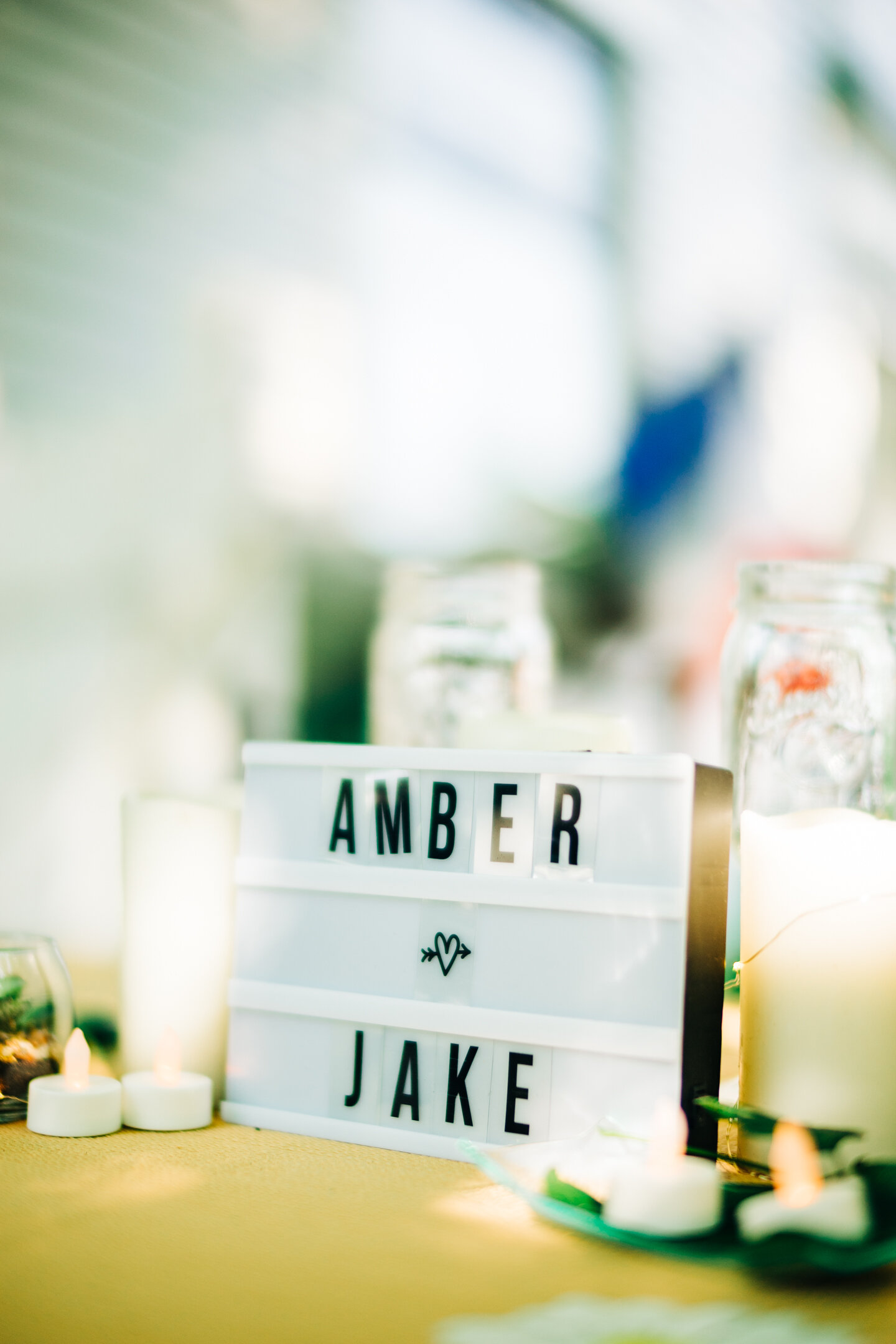 Jake-Amber-Wedding-00924.jpg