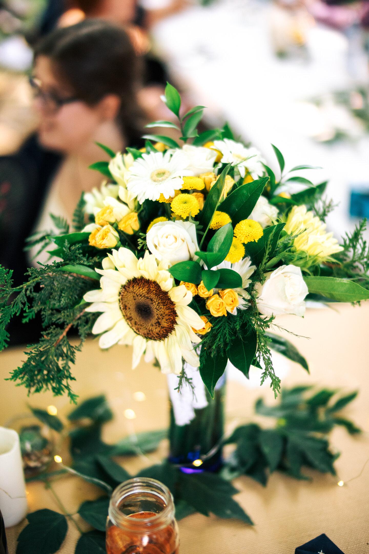 Jake-Amber-Wedding-01520.jpg