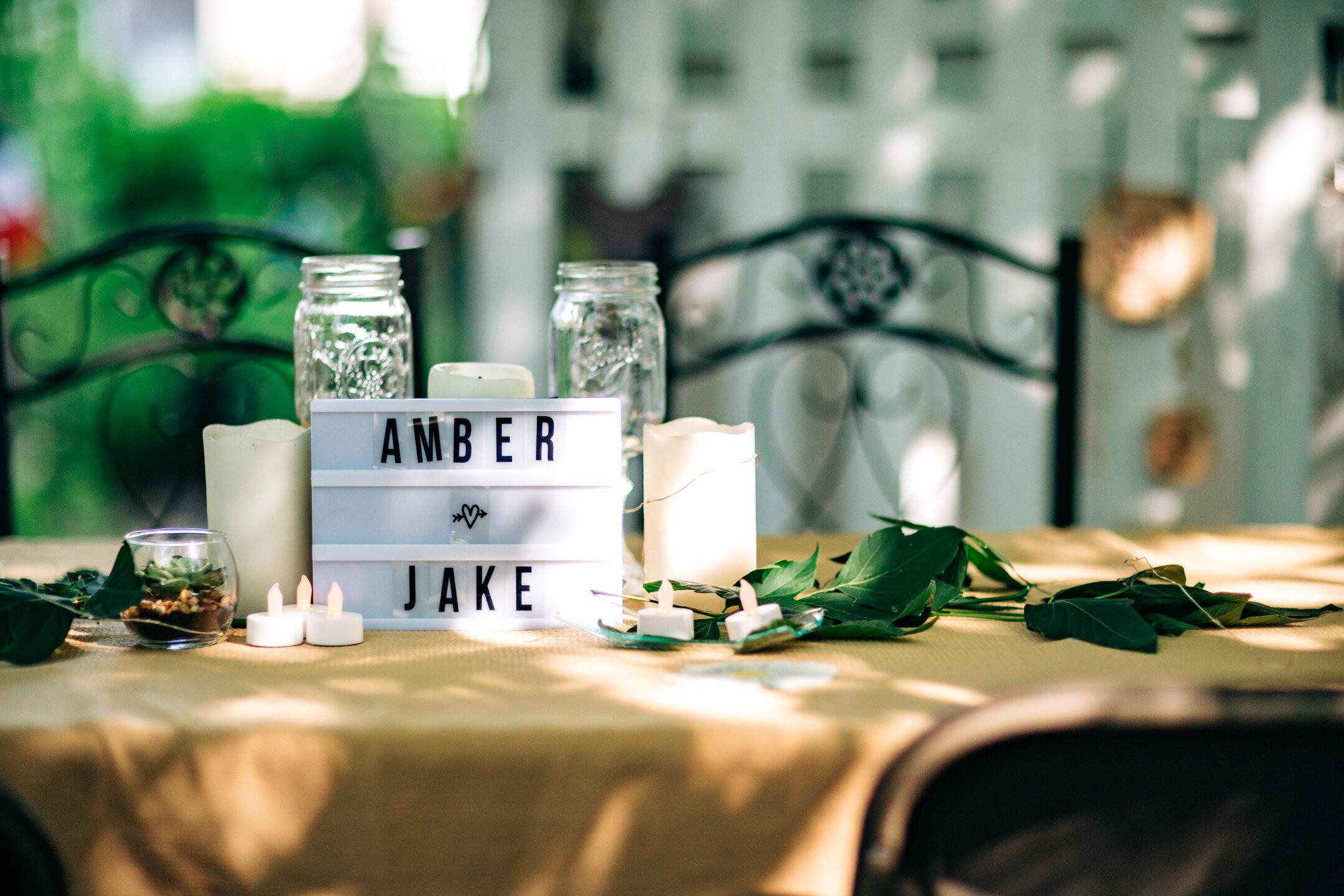 Jake-Amber-Wedding-06379.jpg