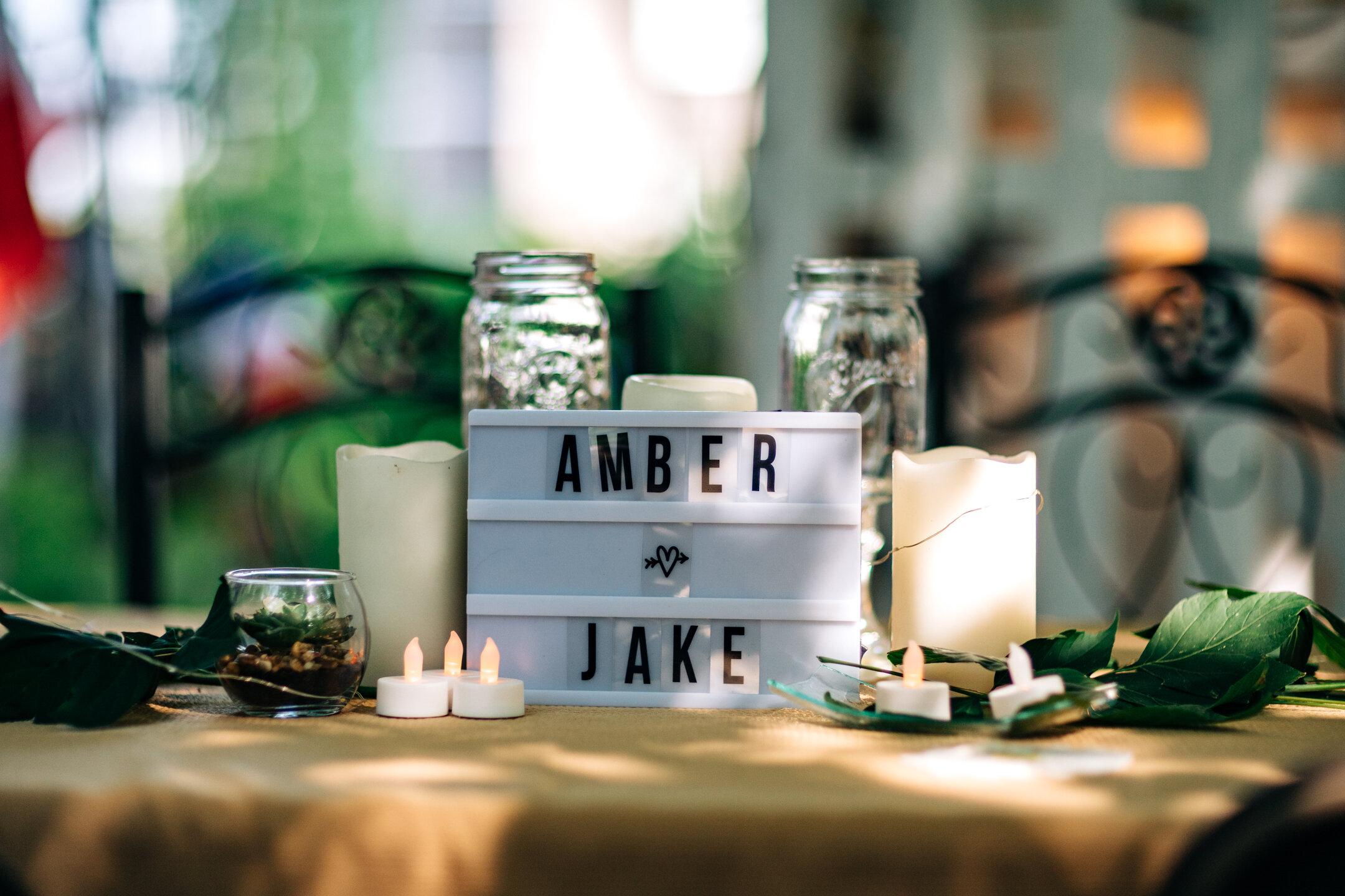 Jake-Amber-Wedding-06386.jpg