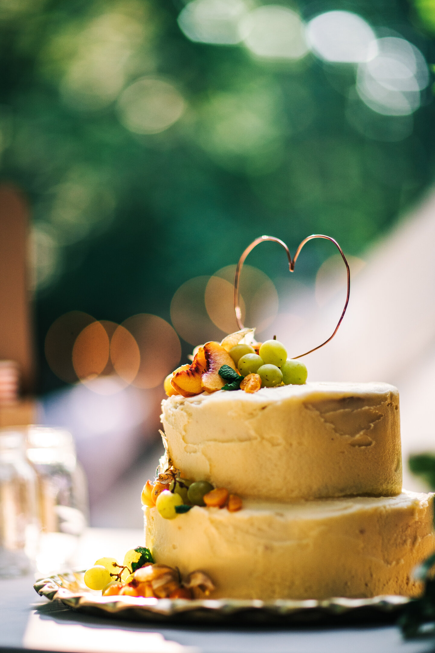 Jake-Amber-Wedding-07505.jpg