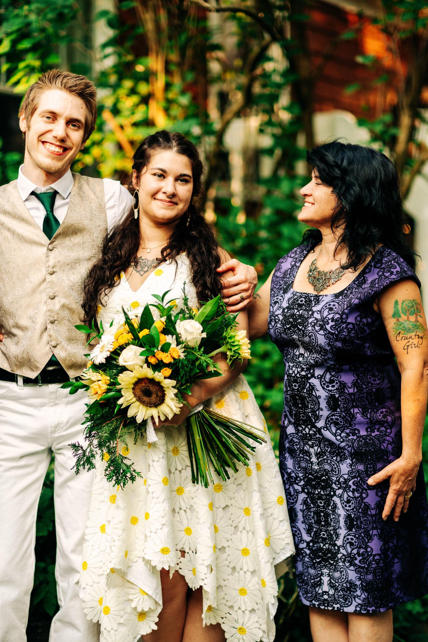 Jake-Amber-Wedding-08215.jpg