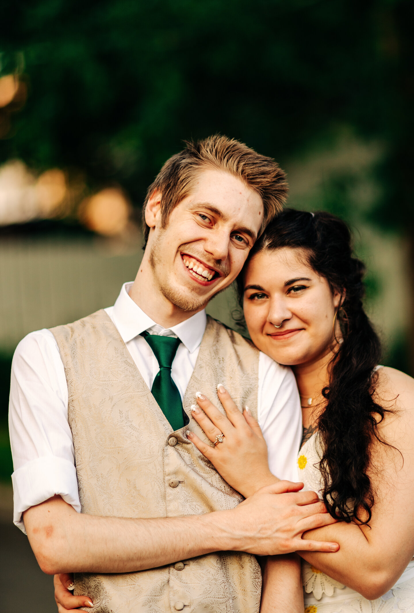 Jake-Amber-Wedding-08827.jpg
