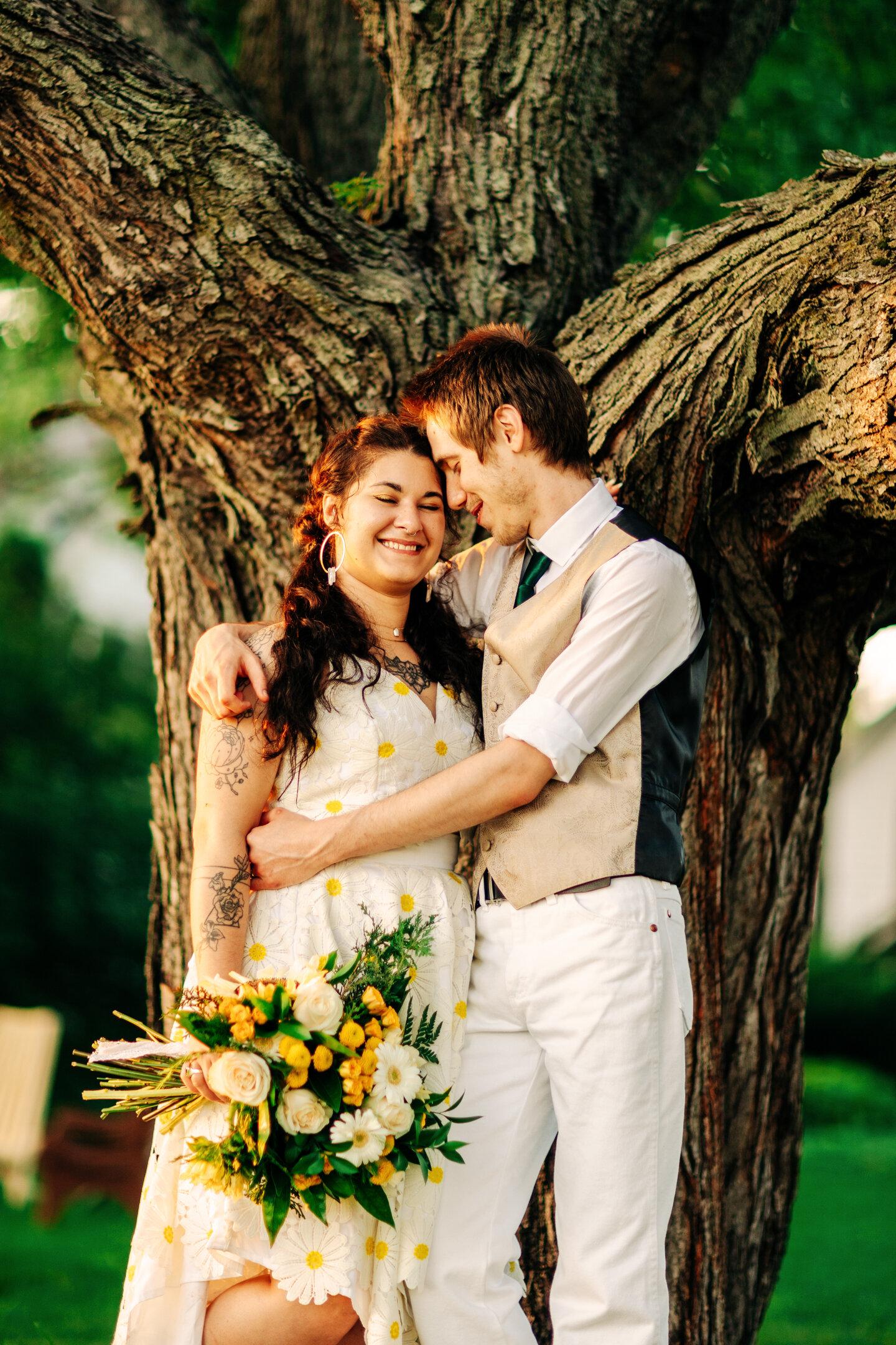 Jake-Amber-Wedding-08914.jpg