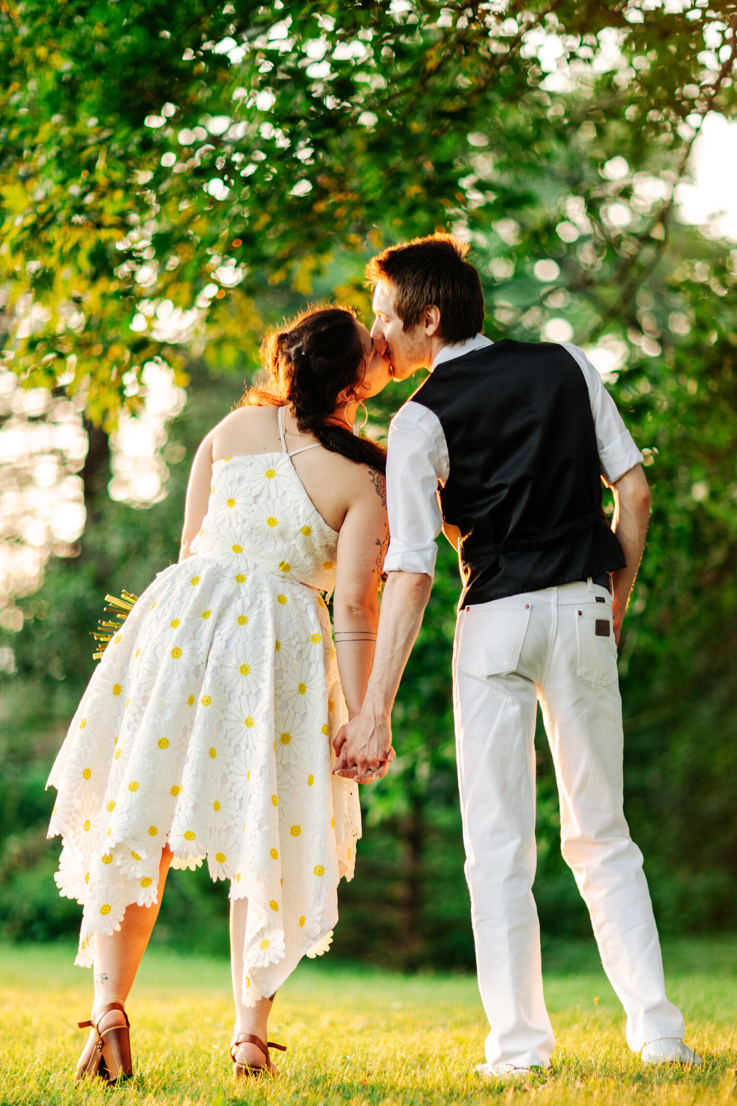 Jake-Amber-Wedding-08934.jpg