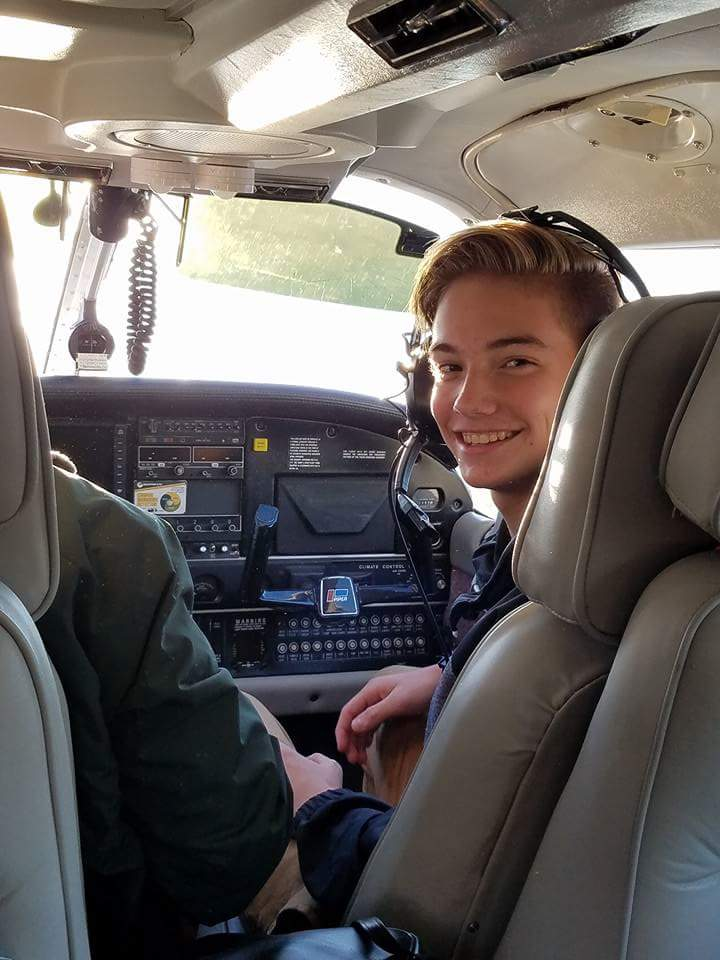 private pilot.jpg