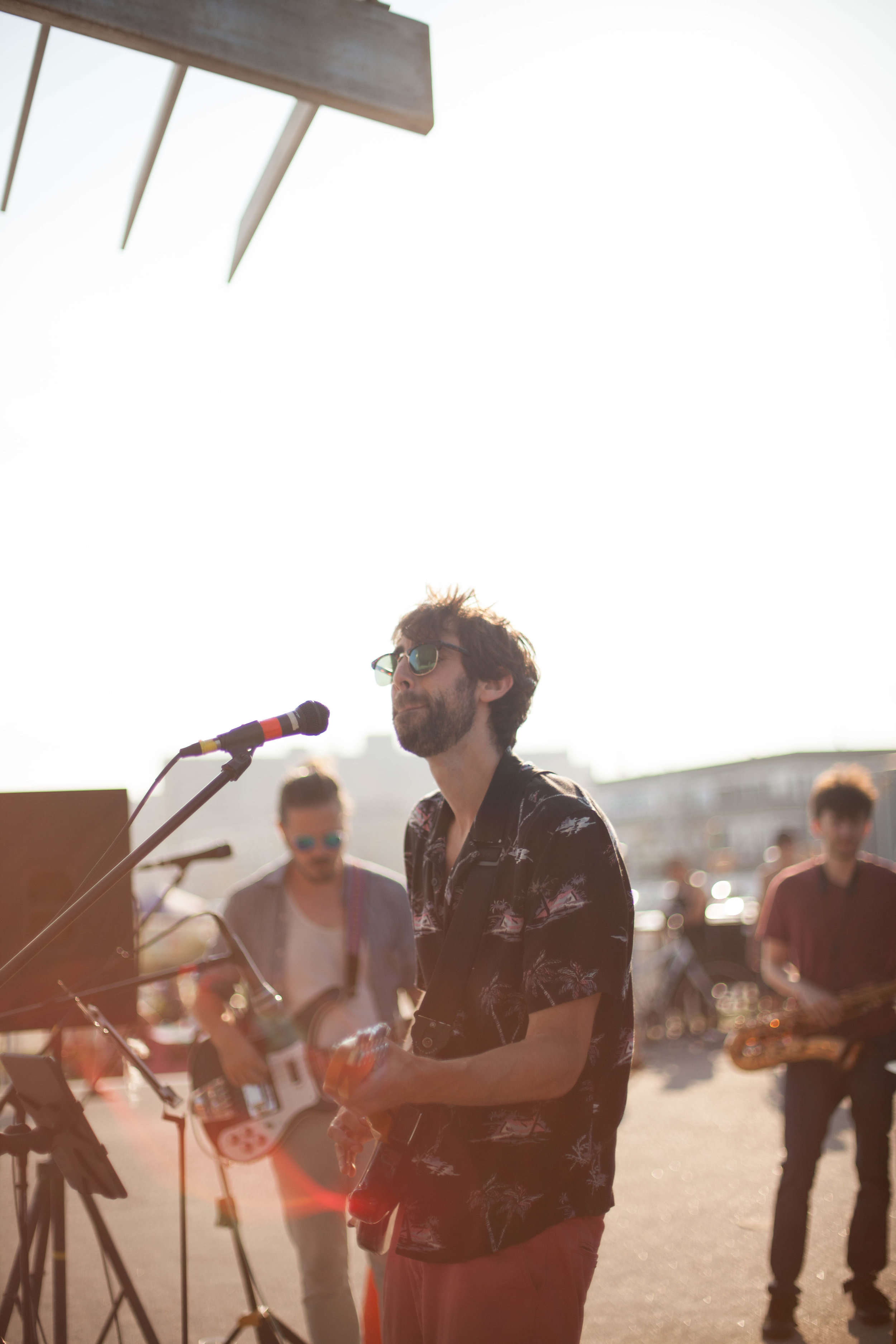 ©Meghan Kelly & Kate Miller BadBusinessBand-18.jpg