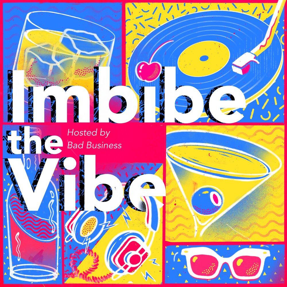 Imbibe_The_Vibe_PodcastArt_Final.jpg