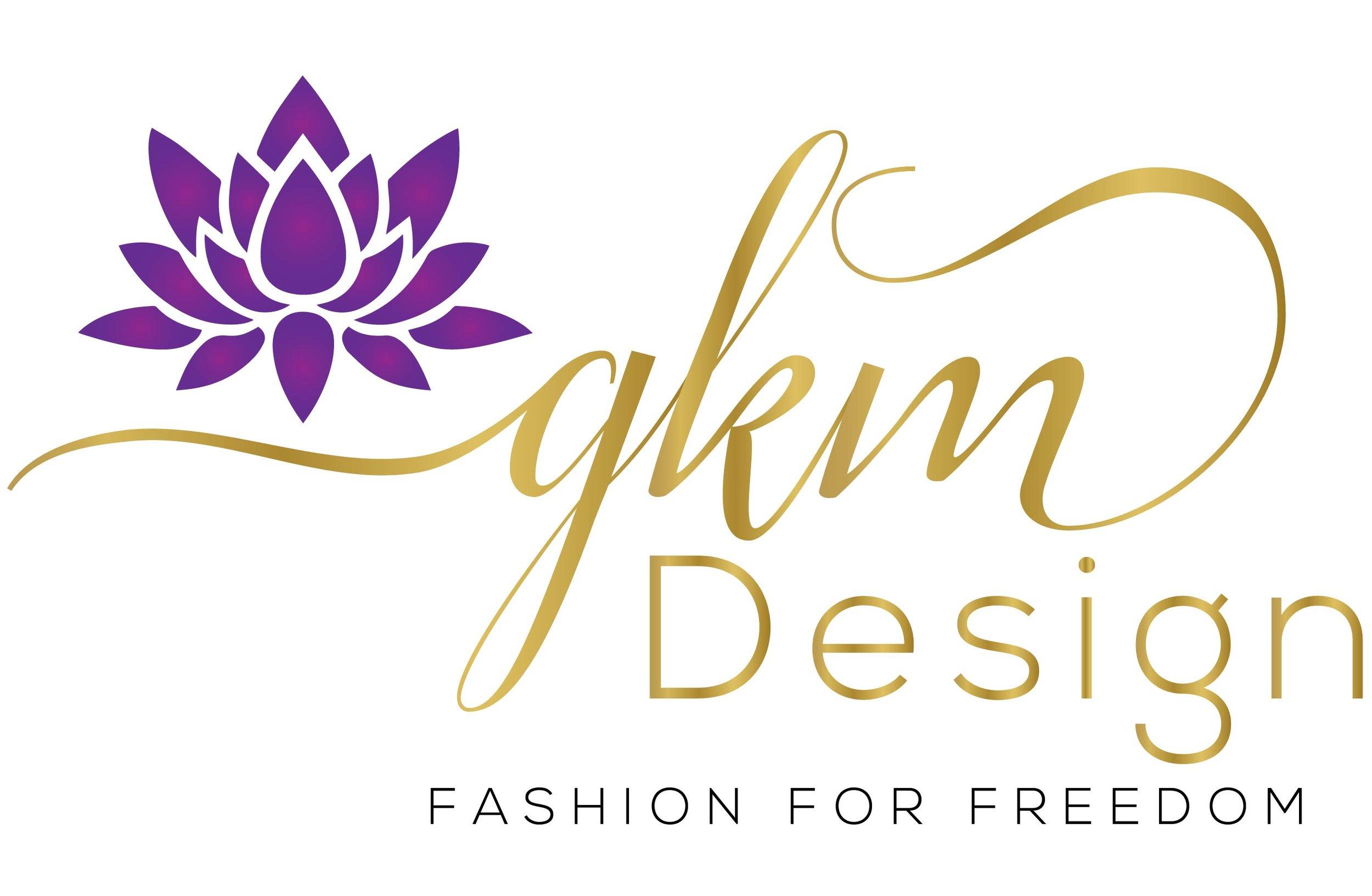 GKM_design4 (1).jpg