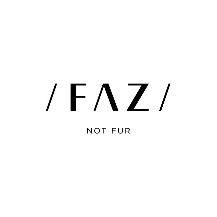 aFAZ-new-Logotype.jpg