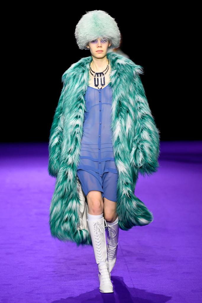 kenzo-fall-2019-paris-fashion-week-pfw-0044.jpg