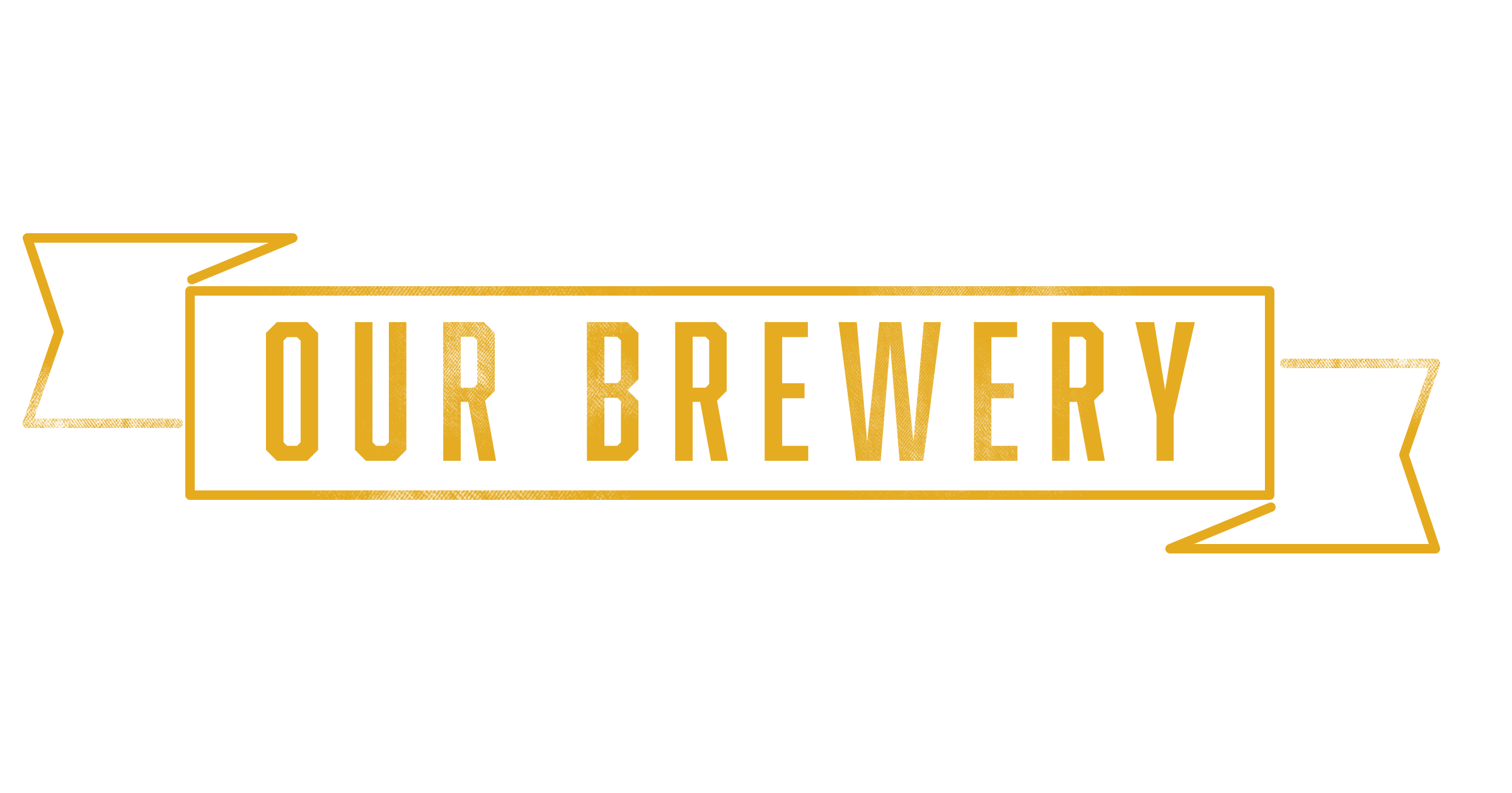 Out_Brewery.png