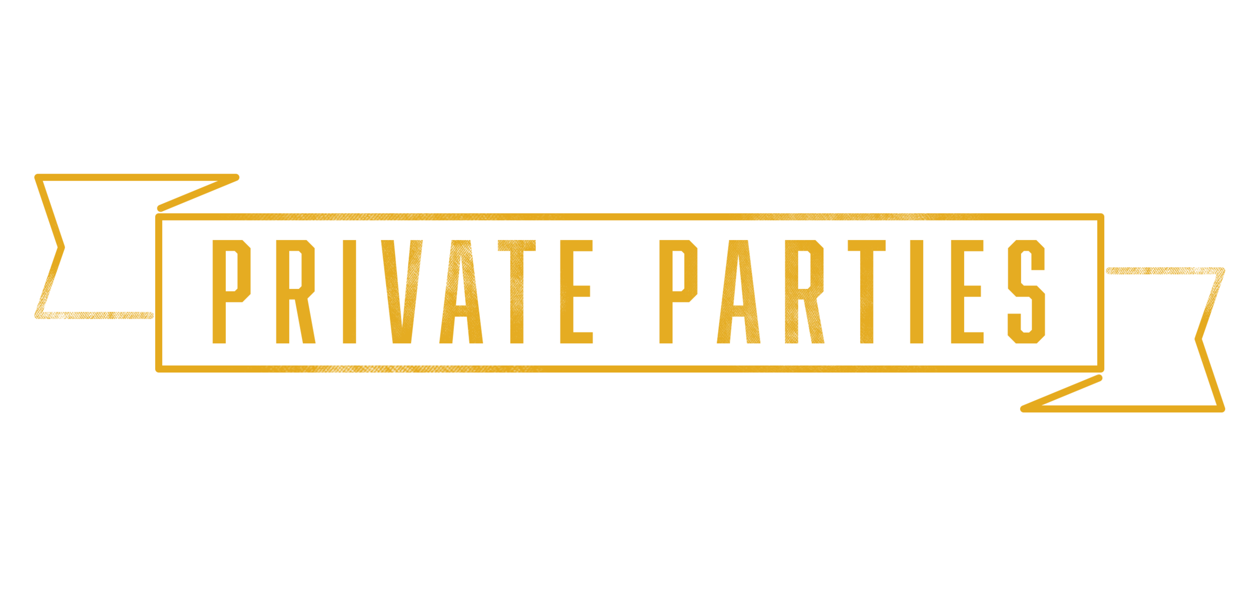 Private-Parties.png