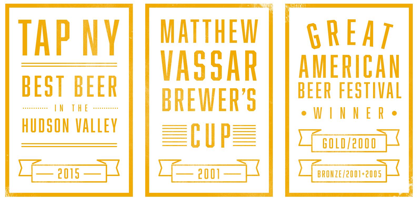 beer_awards.png