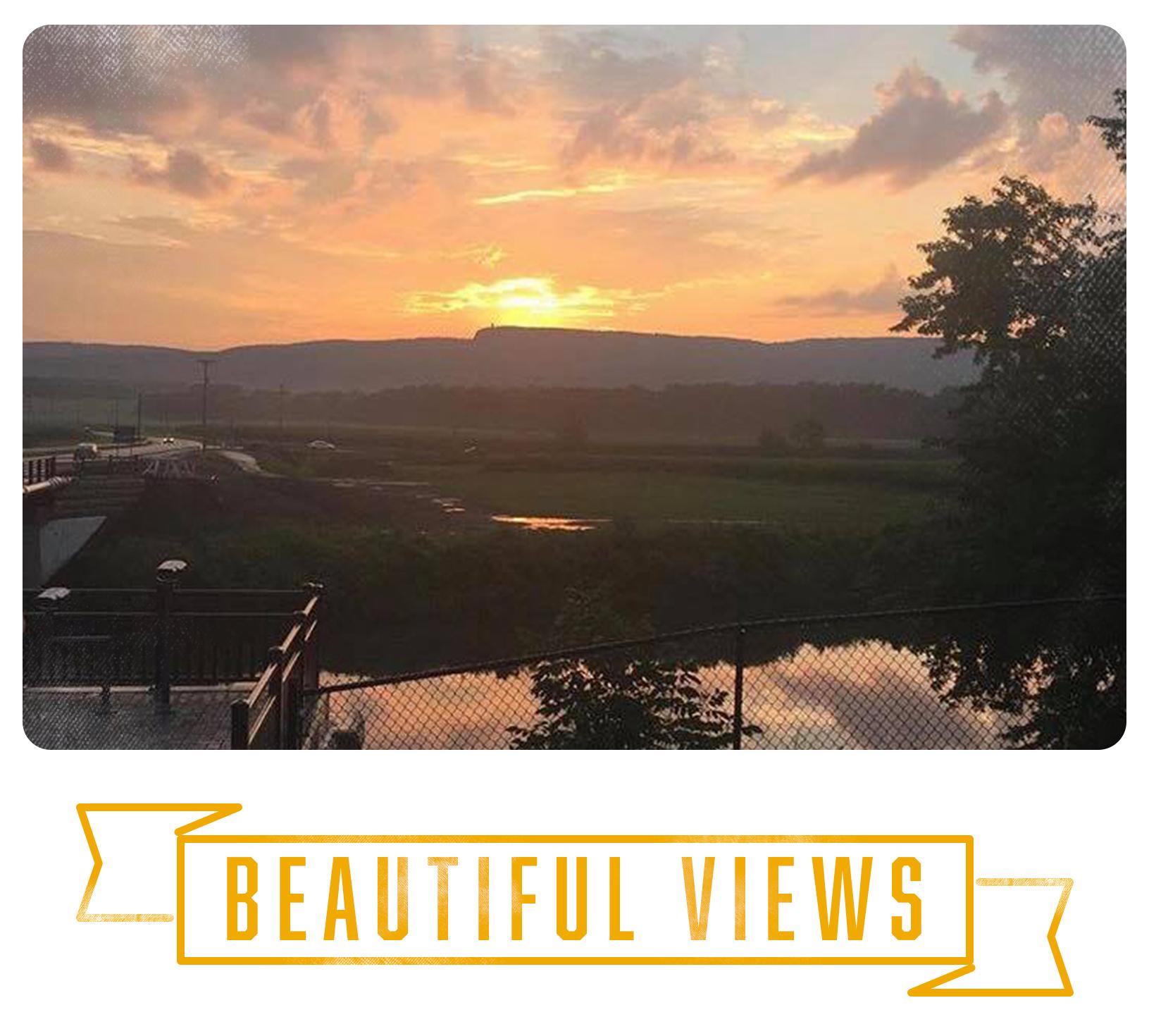 beautiful_views.png