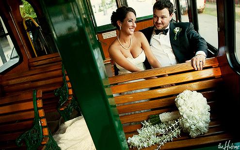 trolly-wedding.jpg