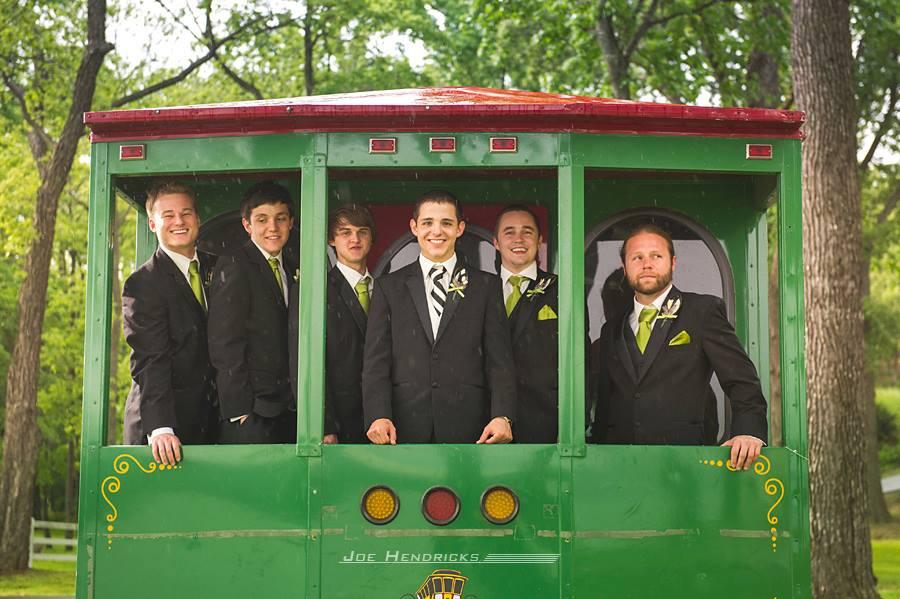trolley dudes on back.jpg
