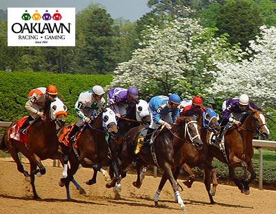 oaklawn-racing.jpg