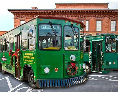 trolley-tours-lr.jpg