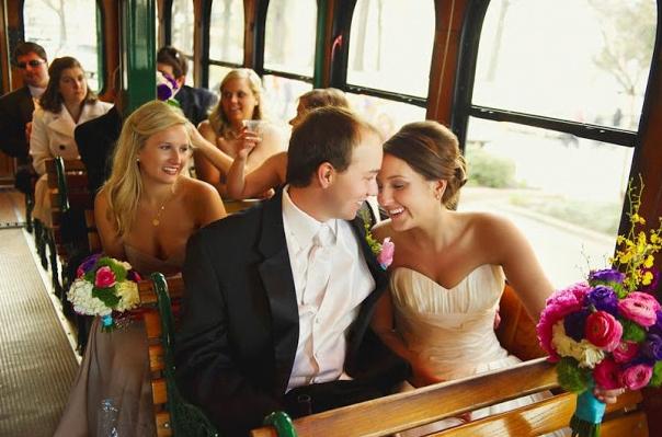 trolley inside.jpg