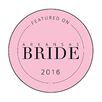 arkansas-bride-badge.png
