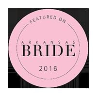 arkansas-bride-badge.png