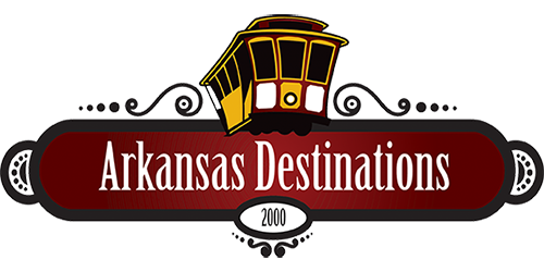 arkansas-destinations-logo.png