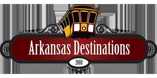 arkansas-destinations-logo.png