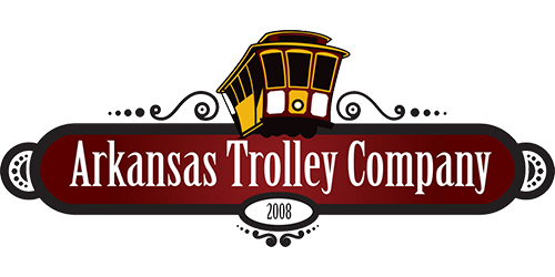 arkansas-trolley-company.png