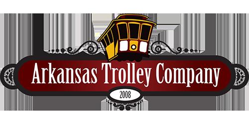 arkansas-trolley-company.png