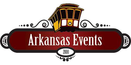arkansas-events-logo.png