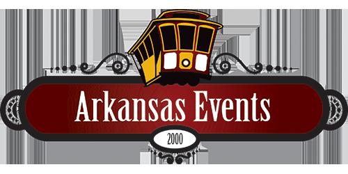 arkansas-events-logo.png