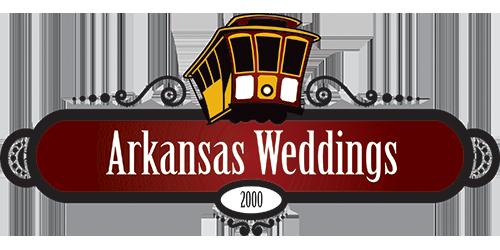 arkansas-weddings.png
