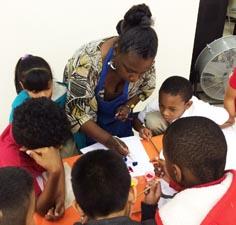 Linda-McDonald-after-school-program-at-AAL-Copy.jpg