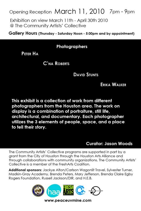 People-Spaces-Places-Back.jpg