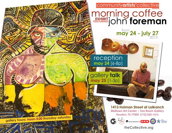 morning-coffee-Copy.jpg