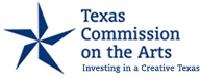 Texas-Com-on-Arts.jpg
