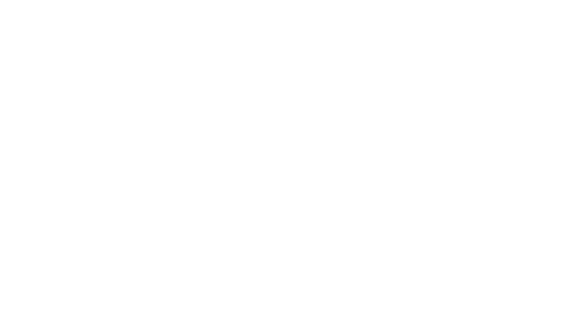 Community Artists' Collective
