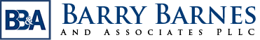 Barnes & Associates logo.png