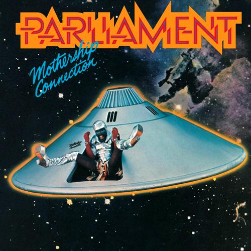 Parliament - Mothership Connection.jpg