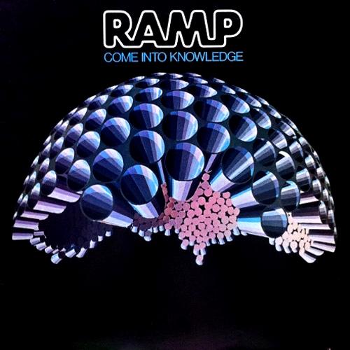 Ramp - Come Into Knowledge.jpg