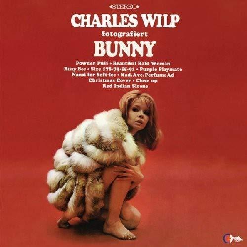 Wilp_Bunny.jpg